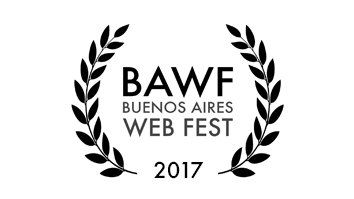 BAWF Buenos Aires 2017