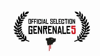 Official Genrenale 2016