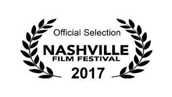 Nashville Film Festival 2017