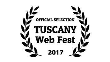 Tuscany Webfest 2017