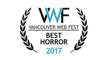 Vancouver Webfest 2017