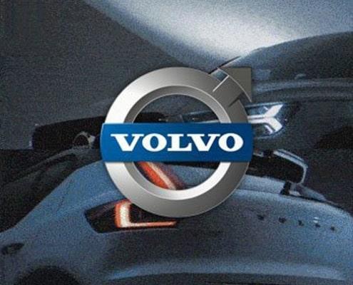 Daniel Hacker Film & Animation Arbeitsproben - Volvo 360° VR EXPERIENCE